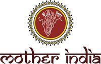 Mother India Fredrikstad
